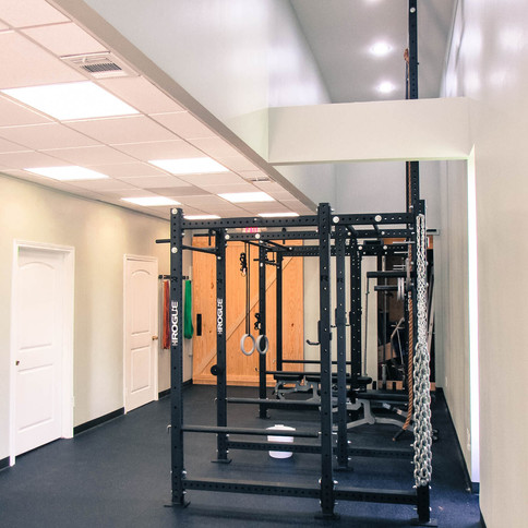 Warriors-Baseball-Facility-Weightroom-(6