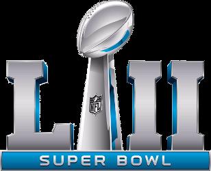 Super Bowl LLI Watch Party