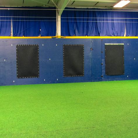 Warriors-Baseball-Facility-Pitching.jpg