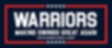 Warriors-Baseball-Academy-Hitting-Logo-N