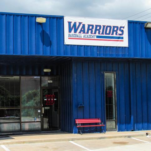 Warriors-Facility-Outside.jpg