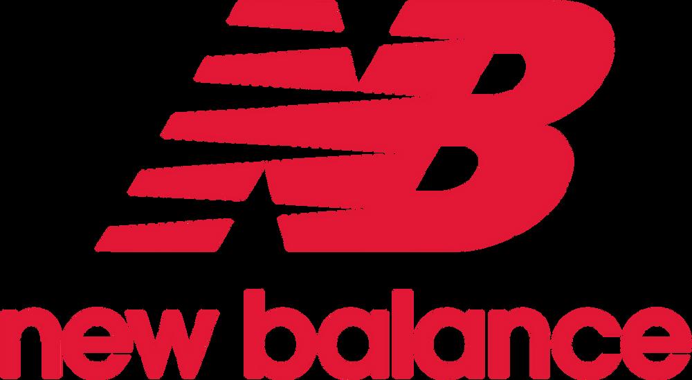 new balance file