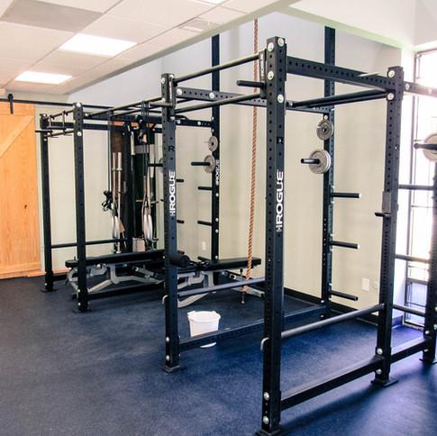 Warriors-Baseball-Facility-Weightroom-(3