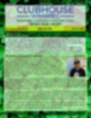 7b8aaec13753458ac5c4af29d41f6614-0.jpeg