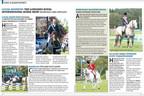 Absolute Horse Magazine