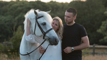 10 reasons you SHOULD date an equestrian