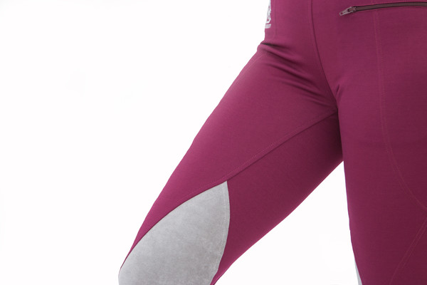 Super X Country Clothing