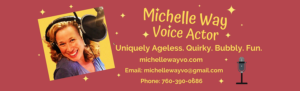 Michelle Way VO.png