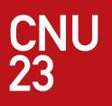 CNU23.jpg