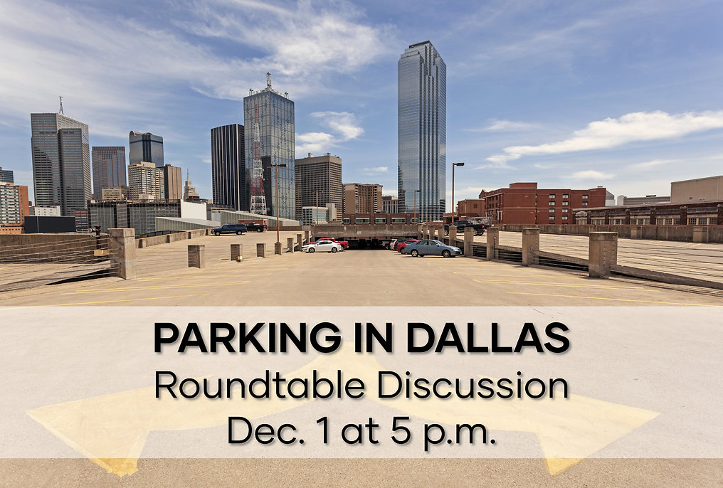 Parking roundtable-2.jpg