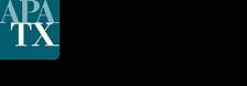 TX_Ncentral_horizontal_634.png
