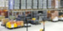warehouse-storage-efficiency-1.jpg