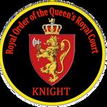 Queen's Court