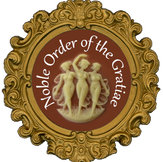 Order of Graces