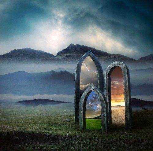 Royal Portal