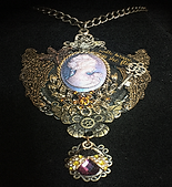 Lorinda's necklace.png