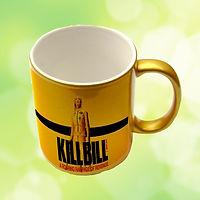 mug or personnalisé roanne