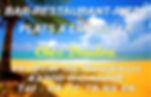 le coteau, objets personnalisés, impression, photographie, flocage, identité, roanne, riorges, mably, tout support, studio, papeterie, mug, stickers, reportage photo, dibon, panneau, carte de visite, personnalisation,