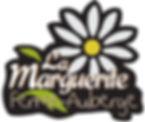 roanne, objets personnalisés, impression, photographie, flocage, identité, le coteau, riorges, mably, tout support, studio, papeterie, mug, stickers, reportage photo, dibon, panneau, carte de visite, personnalisation,