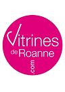 VITRINE DE ROANNE