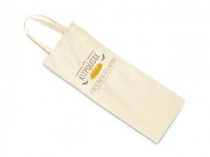 sac à pain personnalisé roanne
