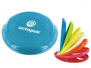 Frisbee personnalisé roanne