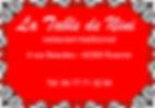 carte de visite, objets personnalisés, impression, photographie, flocage, identité, roanne, le coteau, riorges, mably, tout support, studio, papeterie, mug, stickers, reportage photo, dibon, panneau, personnalisation,