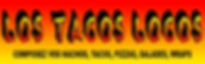 mug, objets personnalisés, impression, photographie, flocage, identité, roanne, le coteau, riorges, mably, tout support, studio, papeterie, stickers, reportage photo, dibon, panneau, carte de visite, personnalisation,