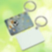 porte clé personnalisé roanne