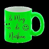 mug fluo vert.png
