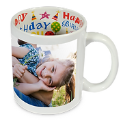 Tasse-Birthday_500x500.png
