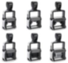 nouveau-trodat-metal-line-4-0_montage-ml