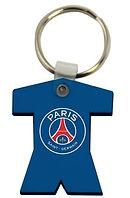porte clés maillot de foot personnalisé roanne