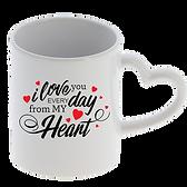 mug anse coeur.png