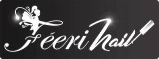 papeterie, objets personnalisés, impression, photographie, flocage, identité, roanne, le coteau, riorges, mably, tout support, studio, mug, stickers, reportage photo, dibon, panneau, carte de visite, personnalisation,