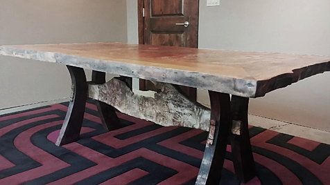 Vogue Conference Table