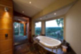 custom bathroom windows, sacramento