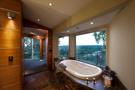 custom bathroom windows, sacramento