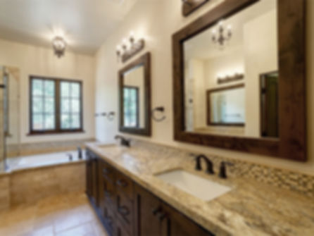 custom design bathroom, sacramento