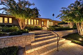 Home Exterior, Custom Home, Home Design, Remodel