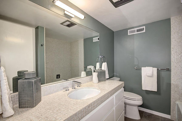 custom bathroom remodel, Sacramento