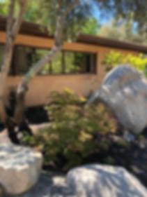 custom landscaping sacramento CA