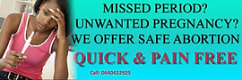 Best Women's Clinic, Abortion Clinic & Best Abortion Pills For Sale Call/ WhatsApp 0640422925