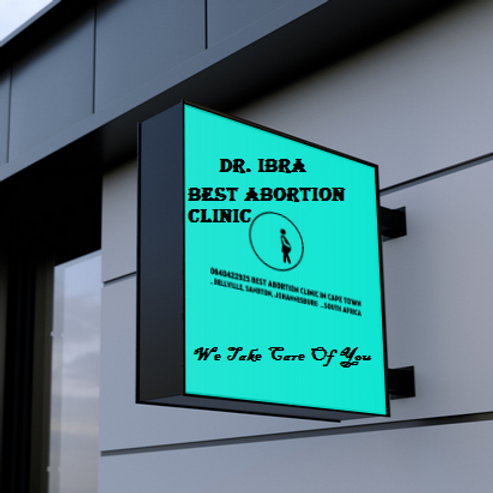 Best Pregnancy Termination Clinic ''+27640422925''