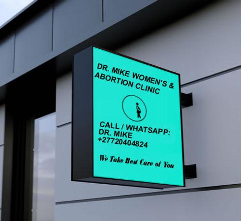 Best Abortion Clinic - 1.jpg