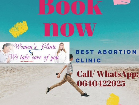 ''0640422925'' Best Abortion Clinic in Milnerton, Richwood, Tableview, West Beach