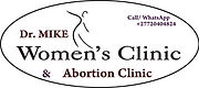 Best Abortion Clinic - 14.jpg