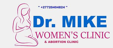 Best Abortion Clinic - 20.jpg