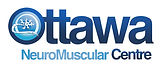 Ottawa%252520logo%2525202_edited_edited_