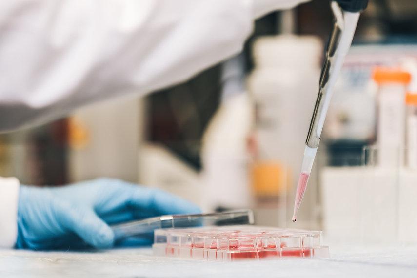 genome-research-lab-tests.jpg